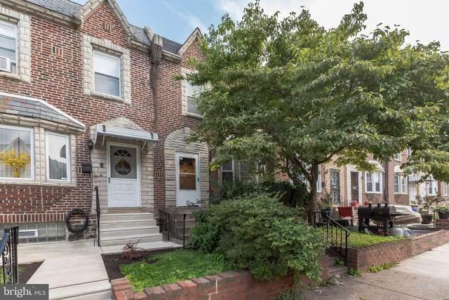 5939 Lawndale Street, PHILADELPHIA, PA 19120 (#PAPH1018868) :: Charis Realty Group