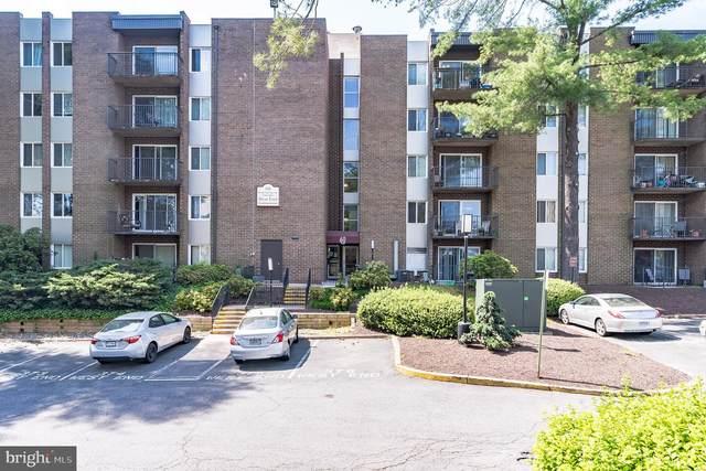 60 S Van Dorn Street #201, ALEXANDRIA, VA 22304 (#VAAX259952) :: Eng Garcia Properties, LLC