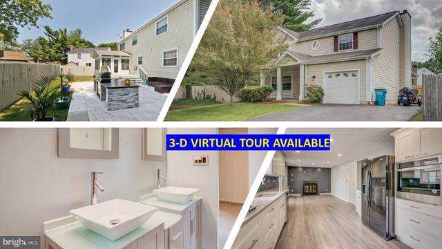 7500 Epsilon Drive, ROCKVILLE, MD 20855 (#MDMC759182) :: Eng Garcia Properties, LLC