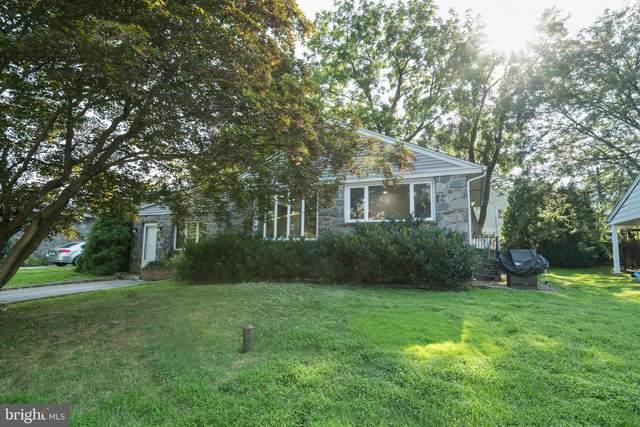 406 Gary Lane, BALA CYNWYD, PA 19004 (#PAMC693846) :: Linda Dale Real Estate Experts