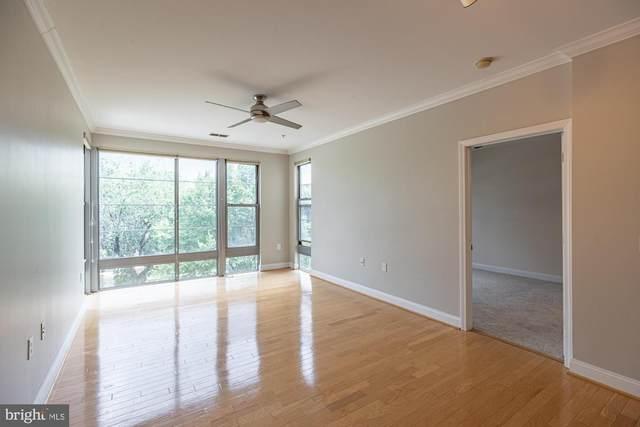 1391 Pennsylvania Avenue SE #331, WASHINGTON, DC 20003 (#DCDC522522) :: Erik Hoferer & Associates