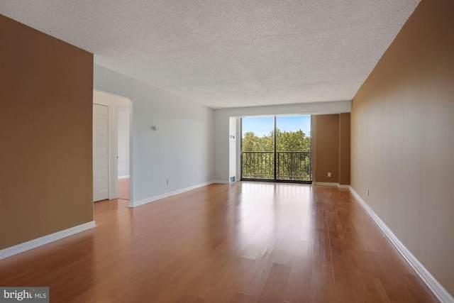 1800 Old Meadow Road #1416, MCLEAN, VA 22102 (#VAFX1202820) :: Eng Garcia Properties, LLC