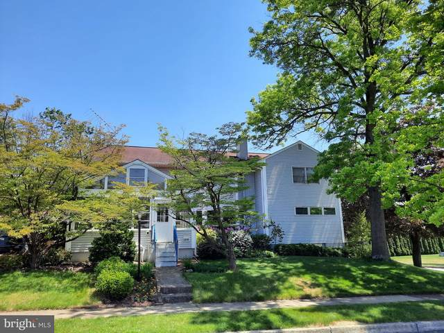 1315 Strafford Road, CAMP HILL, PA 17011 (#PACB135060) :: Realty ONE Group Unlimited