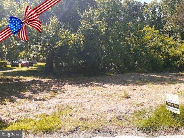 119 Newtown Road, SOLOMONS, MD 20688 (#MDCA183038) :: Berkshire Hathaway HomeServices McNelis Group Properties