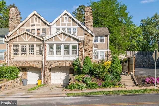 12 Rock Hill Road, BALA CYNWYD, PA 19004 (#PAMC694208) :: ExecuHome Realty