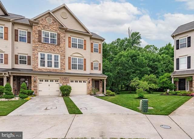 9136 Marlove Oaks, OWINGS MILLS, MD 21117 (#MDBC530040) :: RE/MAX Advantage Realty