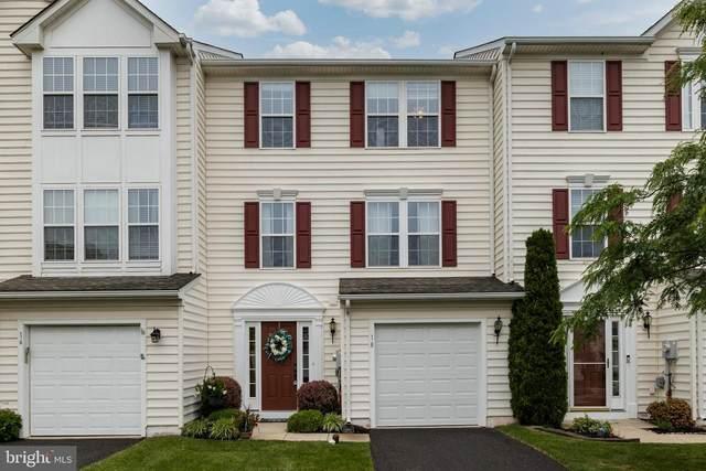 18 Bayberry Lane, POTTSTOWN, PA 19465 (#PACT537170) :: RE/MAX Advantage Realty