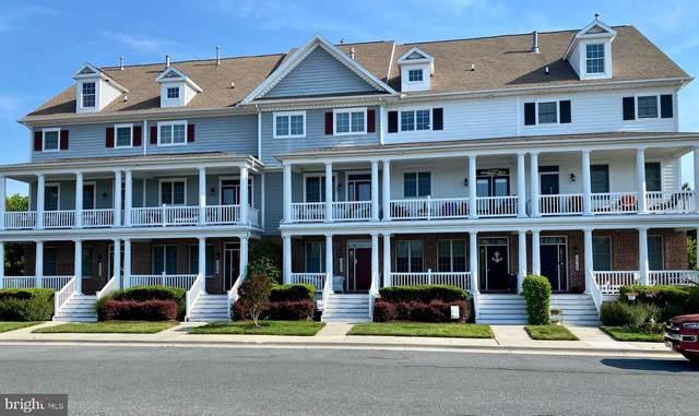 36370 Azalea Avenue, SELBYVILLE, DE 19975 (#DESU183644) :: Sunrise Home Sales Team of Mackintosh Inc Realtors