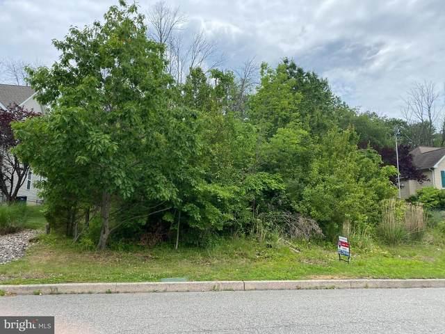 Glen Eagles, POTTSTOWN, PA 19464 (#PAMC694434) :: LoCoMusings