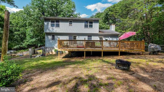 2490 Jurallo Court, LUSBY, MD 20657 (#MDCA183114) :: The Riffle Group of Keller Williams Select Realtors