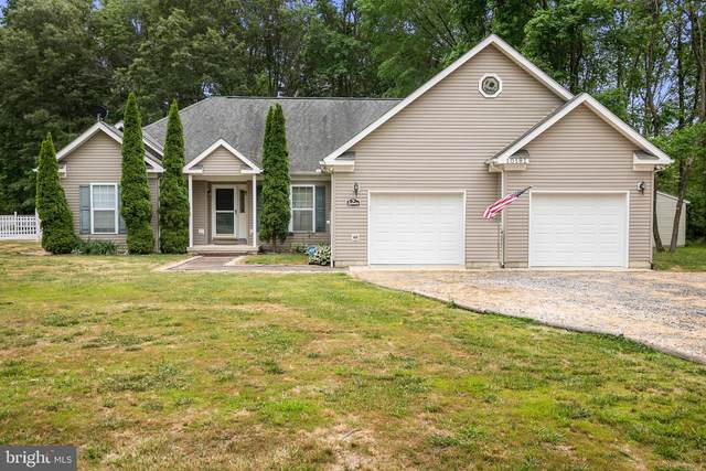 10181 3RD POINT Road, CHESTERTOWN, MD 21620 (#MDKE118158) :: The Redux Group