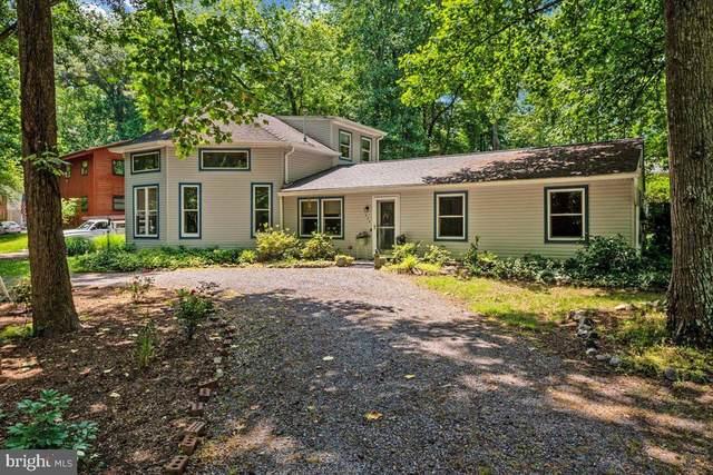 896 Hine Trail, CROWNSVILLE, MD 21032 (#MDAA469438) :: Colgan Real Estate