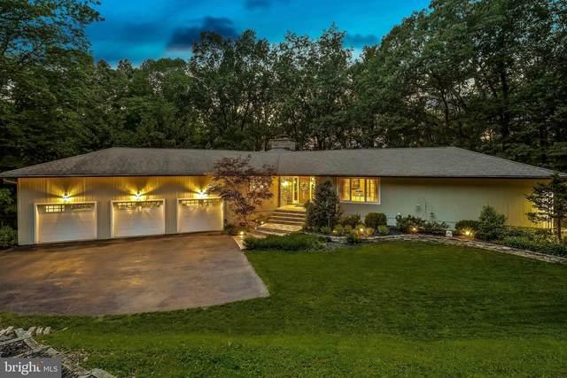 16110 Baconsfield Lane, MONKTON, MD 21111 (#MDBC530402) :: Sunrise Home Sales Team of Mackintosh Inc Realtors