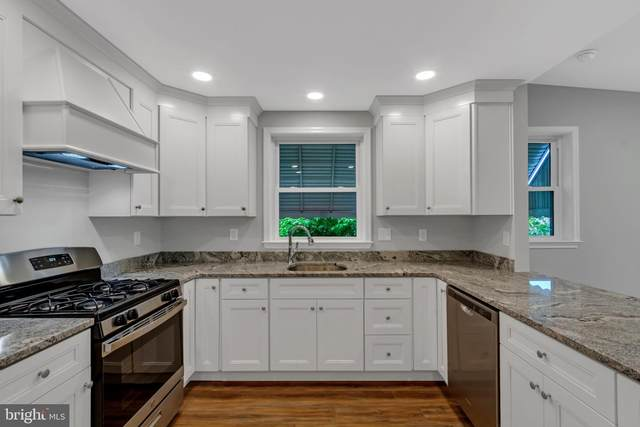 8205 Colfax Street, PHILADELPHIA, PA 19136 (#PAPH1021588) :: Bowers Realty Group