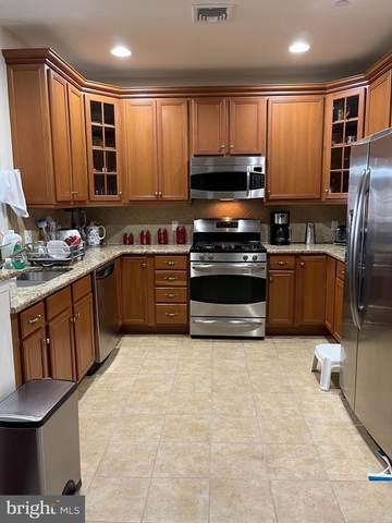 515 Carson Terrace Ph, HUNTINGDON VALLEY, PA 19006 (#PAMC694936) :: Ramus Realty Group