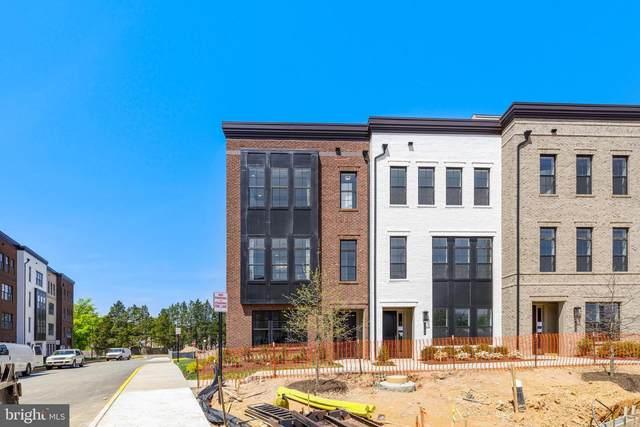 1770 Violet Ridge Place, MCLEAN, VA 22102 (#VAFX1204614) :: Nesbitt Realty