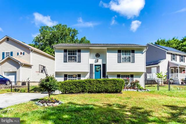 8311 Circle Drive, LUSBY, MD 20657 (MLS #MDCA183192) :: PORTERPLUS REALTY