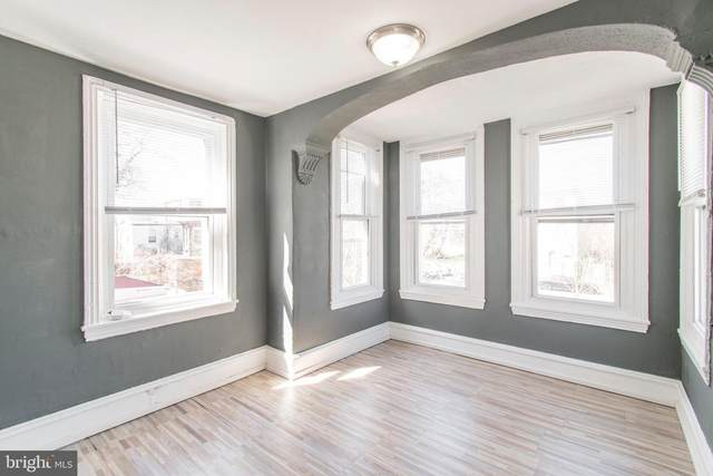 2031 W Oxford Street, PHILADELPHIA, PA 19121 (#PAPH1022026) :: Tom Toole Sales Group at RE/MAX Main Line