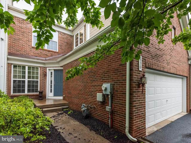 630 Churchill Road, CHESTER SPRINGS, PA 19425 (#PACT537726) :: RE/MAX Advantage Realty
