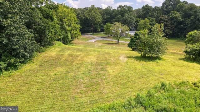 1170 Sand Hill Road, HERSHEY, PA 17033 (#PADA133858) :: The Joy Daniels Real Estate Group