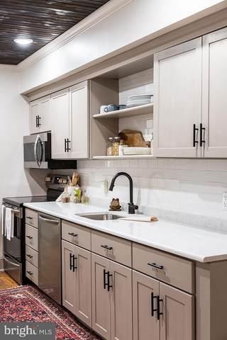 418 Reynolds Avenue, LANCASTER, PA 17602 (#PALA183052) :: CENTURY 21 Home Advisors