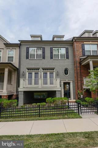 43348 Old Ryan Road, ASHBURN, VA 20148 (#VALO439952) :: Debbie Dogrul Associates - Long and Foster Real Estate