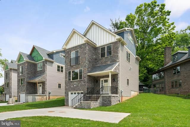 6621 Lincoln Drive, PHILADELPHIA, PA 19119 (#PAPH1022634) :: Erik Hoferer & Associates