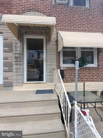 3943 K Street, PHILADELPHIA, PA 19124 (#PAPH1022682) :: Nesbitt Realty