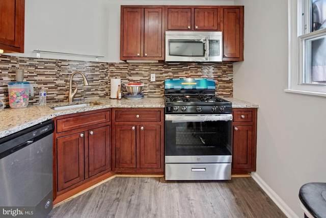 7221 Joplin Street, CAPITOL HEIGHTS, MD 20743 (#MDPG608240) :: Nesbitt Realty