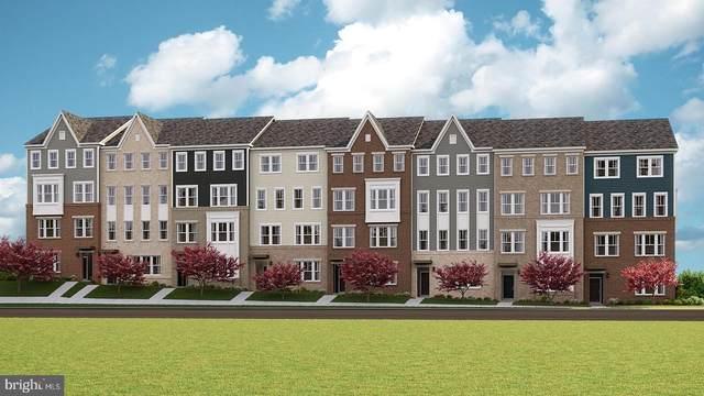 14965 River Walk Way, WOODBRIDGE, VA 22191 (#VAPW524160) :: Corner House Realty