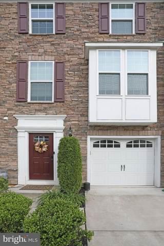 17 Village Green Lane, SICKLERVILLE, NJ 08081 (#NJCD421096) :: Shamrock Realty Group, Inc