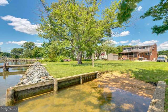 3600 Galloway Road, MIDDLE RIVER, MD 21220 (#MDBC530938) :: RE/MAX Advantage Realty