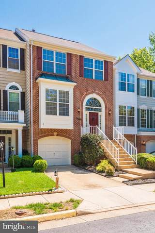 20552 Fairchild Terrace, STERLING, VA 20165 (#VALO440168) :: Bowers Realty Group