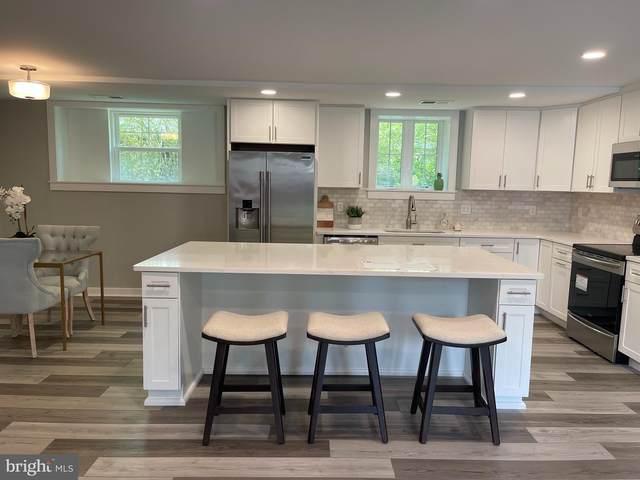 309 Lakeview Avenue, EDGEWATER, MD 21037 (#MDAA470316) :: Eng Garcia Properties, LLC