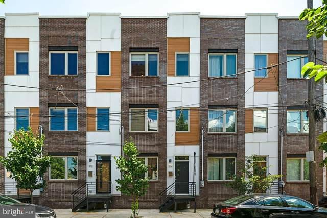 104 Turner Street, PHILADELPHIA, PA 19122 (#PAPH1023410) :: Nesbitt Realty