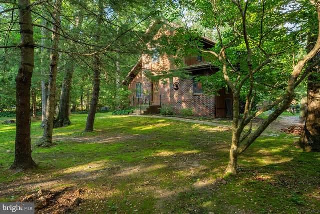 242 Main Avenue, MILMAY, NJ 08340 (#NJAC117548) :: Colgan Real Estate