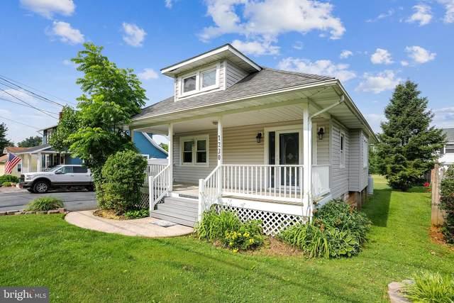 1230 Conowingo Road, BEL AIR, MD 21014 (#MDHR260782) :: Eng Garcia Properties, LLC