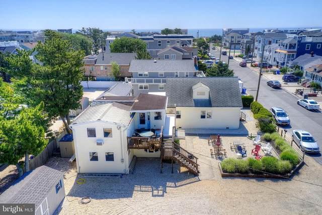 227 Iroquois Avenue, BEACH HAVEN, NJ 08008 (#NJOC410426) :: Erik Hoferer & Associates