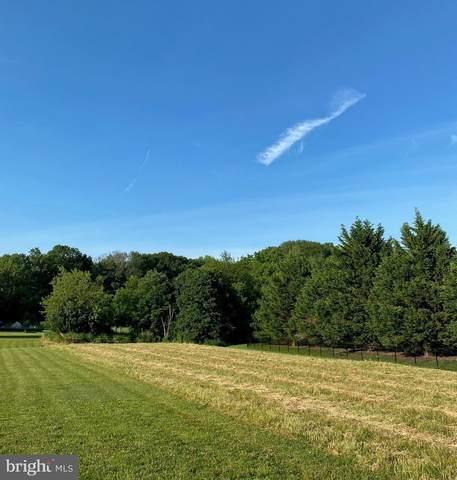 Rockcliff Drive, EASTON, MD 21601 (#MDTA141362) :: Eng Garcia Properties, LLC