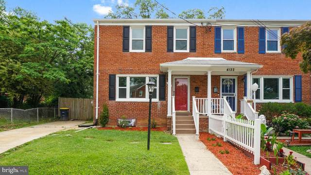 4120 Atmore Place, TEMPLE HILLS, MD 20748 (#MDPG608888) :: RE/MAX Advantage Realty