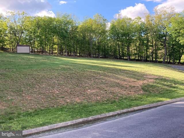Arrowhead Trail, CUMBERLAND, MD 21502 (#MDAL137194) :: Murray & Co. Real Estate