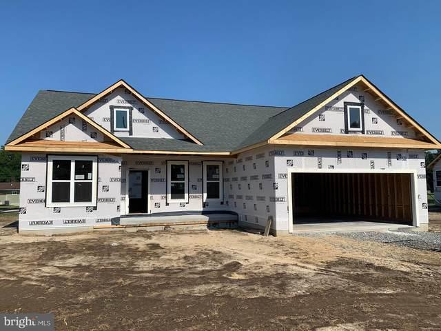 489 Currioman, MONTROSS, VA 22520 (#VAWE118578) :: Eng Garcia Properties, LLC