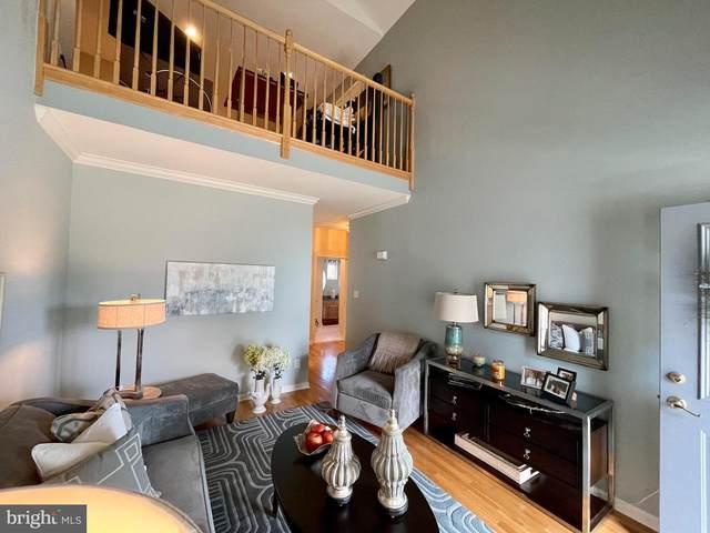 8 Wilson Way, RIVERSIDE, NJ 08075 (MLS #NJBL399428) :: Kiliszek Real Estate Experts