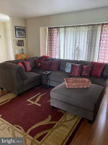 352 Evanston Drive, EAST WINDSOR, NJ 08520 (#NJME313694) :: Jason Freeby Group at Keller Williams Real Estate