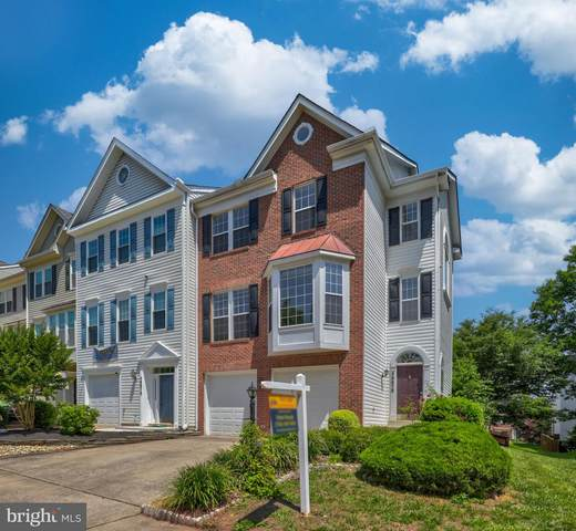 46678 Abigail Terrace, STERLING, VA 20165 (#VALO440844) :: Bowers Realty Group