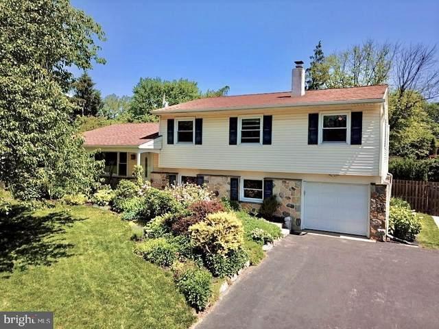 21 Winding Way, MALVERN, PA 19355 (#PACT538608) :: Blackwell Real Estate