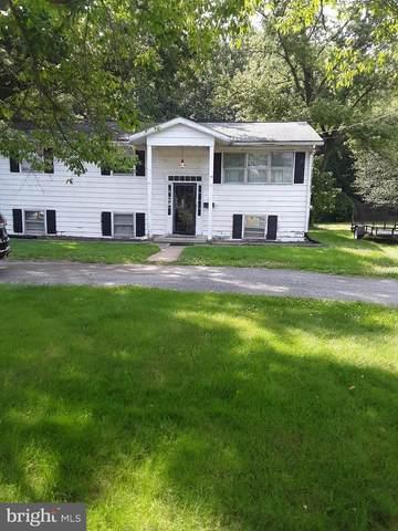 18 Brookfield Road, PASADENA, MD 21122 (MLS #MDAA471070) :: PORTERPLUS REALTY