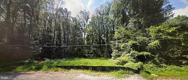 4104 Woodlark Drive, ANNANDALE, VA 22003 (#VAFX1207294) :: Bruce & Tanya and Associates