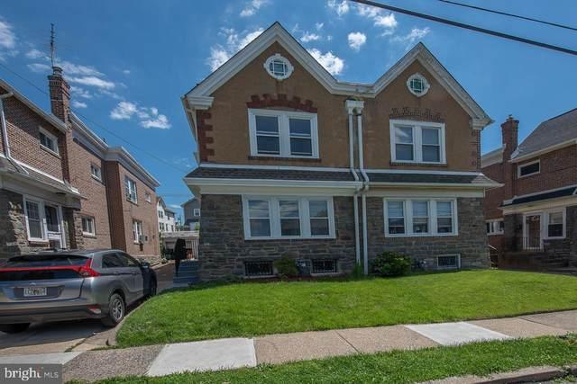723 Stanbridge Road, DREXEL HILL, PA 19026 (#PADE548120) :: Team Martinez Delaware