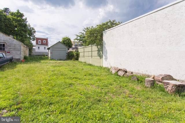 9340 Walker Street, PHILADELPHIA, PA 19114 (#PAPH1025492) :: Murray & Co. Real Estate